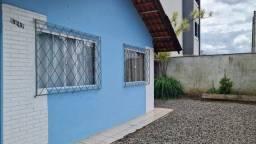 Casa Averbada no bairro Comasa em Joinville