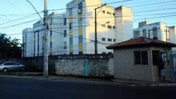 Apartamento em Salvador - Vendo ou troco