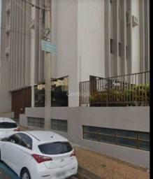 Apartamento com 1 dormitório para alugar, 70 m² por R$ 700,00/mês - Vila Nossa Senhora da
