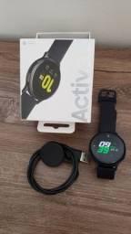 Smartwatch Active 2 - 44mm