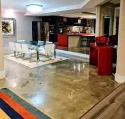 Casa com 4 quartos, 480 m², à venda por R$ 1.900.000