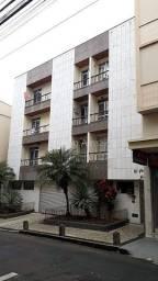 Apartamento para alugar com 2 dormitórios em Morro da glória, Juiz de fora cod:L2010