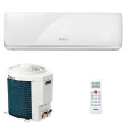 Ar Condicionado 12.000 BTUs Philco PAC12000TFM9 220V