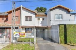 Casa à venda com 3 dormitórios em Bairro alto, Curitiba cod:933858