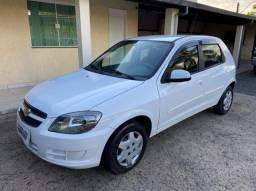 Chevrolet Celta LS 4P 1.0 Flex 2014