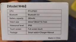 Smartwatch iwo 46, 44mm