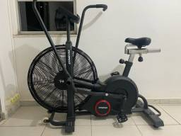 Airbike crossfit Oneal TP920