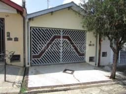 Casa à venda com 3 dormitórios em Santa terezinha, Piracicaba cod:V47020