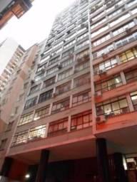 Escritório para alugar em Centro histórico, Porto alegre cod:230942