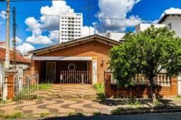 Casa à venda com 3 dormitórios em Vila rezende, Piracicaba cod:V86492
