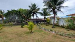 Terreno escriturado com casa no Recanto da Sereia em Guarapari