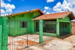 Casa à venda com 3 dormitórios em Parque taquaral, Piracicaba cod:V137371