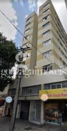 Apartamento para alugar com 1 dormitórios em Centro, Curitiba cod:15255001