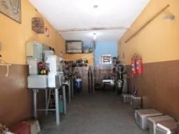 Casa à venda com 3 dormitórios em Pauliceia, Piracicaba cod:V122528