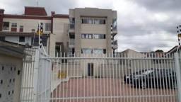 Apartamento com 3 dormitórios à venda, 58 m² por R$ 189.000,00 - Cruzeiro - São José dos P