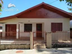 Título do anúncio: Casa para venda, JARDIM BRESSAN, TOLEDO - PR