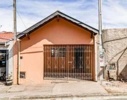 Casa à venda com 2 dormitórios em Santa terezinha, Piracicaba cod:V136502