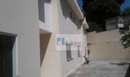 Sobrado à venda, 100 m² por R$ 510.000,00 - Parque Itaberaba - São Paulo/SP