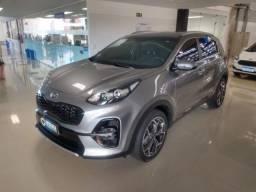 Kia Sportage EX AT