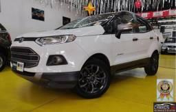 Ford EcoSport Ecosport Freestyle 1.6 16V (Flex) FLEX MANUAL
