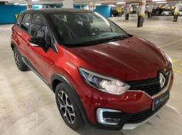 Renault Captur 2.0 INTENSE 4P