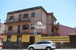 Loja comercial à venda com 3 dormitórios em Centro, Santa maria cod:7851