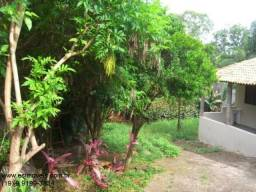 Chácara à venda com 1 dormitórios em Jardim santa madalena, Sumaré cod:CH00006