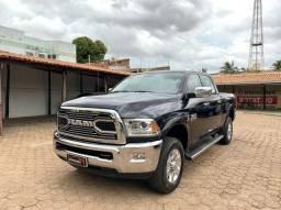 Ram 2500 6.7 Diesel 2016/17