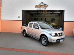 FRONTIER SE ATTACK 4x4 OFF ROAD