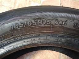 Pneus 185/65 R15 88H