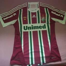 Camisa do Fluminense 2012