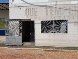 Ponto para alugar, 60 m² por R$ 1.200,00/mês - Aeroporto Velho - Rio Branco/AC