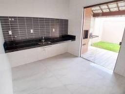Casa à venda com 3 dormitórios em Itapoã, Belo horizonte cod:5635