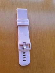 Pulseira Samsung watch 22mm