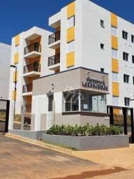 Título do anúncio: Apartamento com 2 dormitórios à venda - Vereador Eduardo Andrade Reis