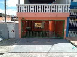 Aluguel R. Gilma- Jd. Anchieta- Ferraz de Vasconcelos