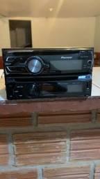RADIOS PIONEER