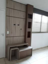 Apartamento bairro Cabral