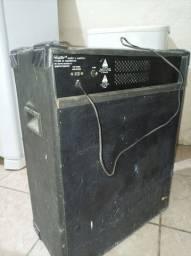 Caixa master mu600