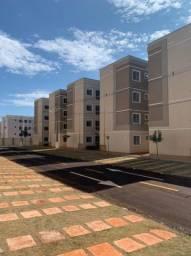 Apartamento c/ Suíte atrás da UFMS