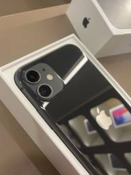 iPhone 11 64Gb semi novo IMPECÁVEL