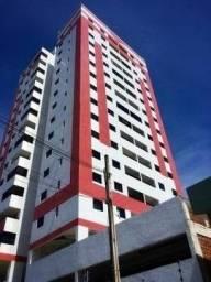(L)Excelente Apartamento de 3 quartos - Edf. Ilha de Porto Belo - Piedade