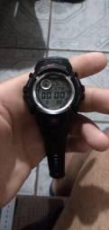 Relógio Casio G-shock G-2900f-1vdr Original