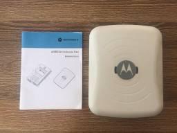 Acess Point Motorola Ap6532 Ap-6532-66030-us Dual Radio 802