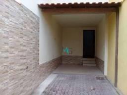Título do anúncio: Casa com 2 dormitórios para alugar, 100 m² por R$ 1.100,00/mês - Campo Grande - Rio de Jan