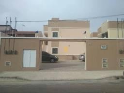 Apartamentos com 3 Quartos sendo 2 suítes