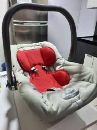 Bebê Conforto da Burigotto Semi novo