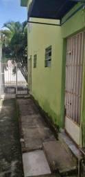Alugo Casa Centro Camaragibe