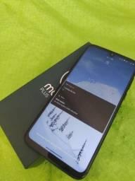 V/T Moto g8 Plus Completo
