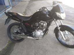 Moto mix 150